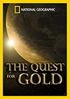 Quest for Gold [DVD] [Import]