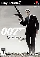 Best james bond quantum of solace playstation 2 Reviews