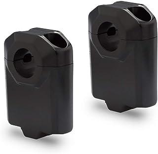fermeture. brunnenabdeckung T/ôle ondul/ée en aluminium quintette /à 5//6,5/mm solide Grand choix T/ôle schachtabdeckung