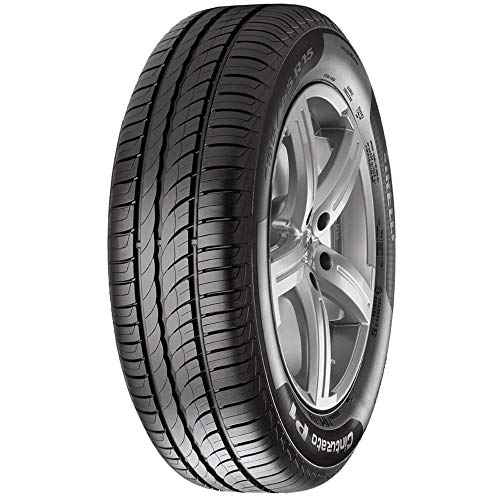 Pneu Aro 15 Pirelli 185/60R15 88H P1 Cinturato