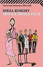 Single senza pace (Universale economica Vol. 1832) (Italian Edition)