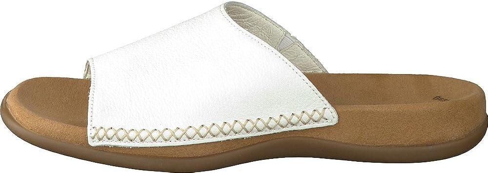Zuecos para Mujer Gabor Shoes Gabor