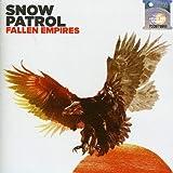 Songtexte von Snow Patrol - Fallen Empires
