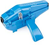 Park Tool CM-25 Professional Chain Scrubber Tool