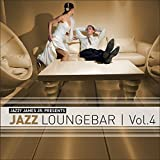 Jazz Loungebar, Vol. 4 (Continuous Mix)