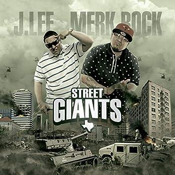 Street Giants