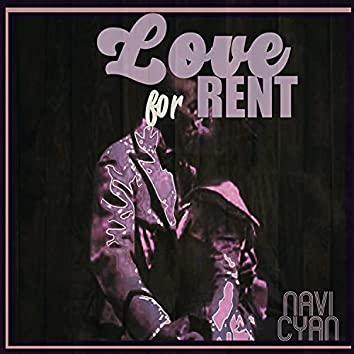 Love for rent
