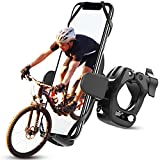 APPS2Car Motorcycle Phone Mount,...