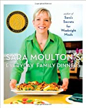 Best sara moulton recipes Reviews