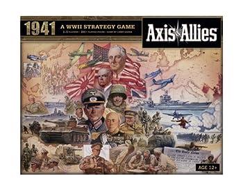 Best war games board games Reviews