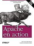 Apache en action