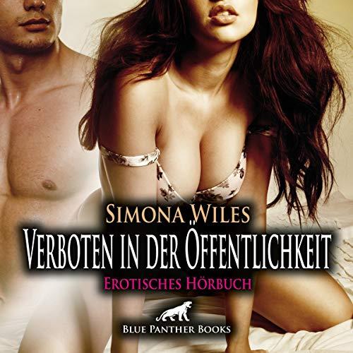 Erotische Bekenntnisse. Frivole Kurzgeschichten Titelbild