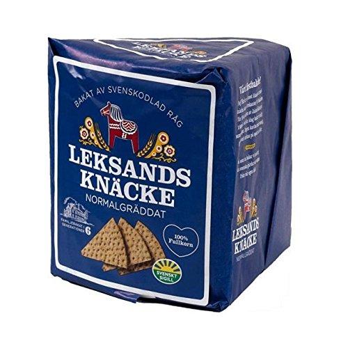 Leksands Original Gourmet Crispbread - 200g