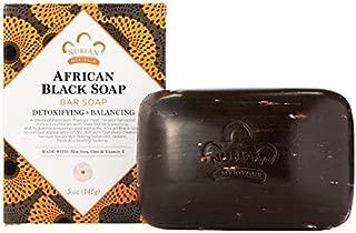 nubian heritage soap target