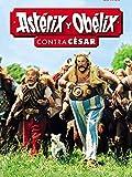 Asterix y Obelix contra César