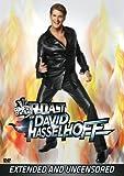 Comedy Central Roast Of David Hasselhoff / (Ws) [DVD] [Region 1] [NTSC] [US Import]