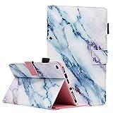 Bbjjkkz Amaozn Fire HD 8 8th 7th 6th Generation Tablet Case