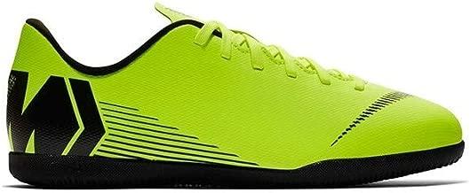 Zapatillas Futbol Sala Nike Mercurial Victory IV IC 555614 103