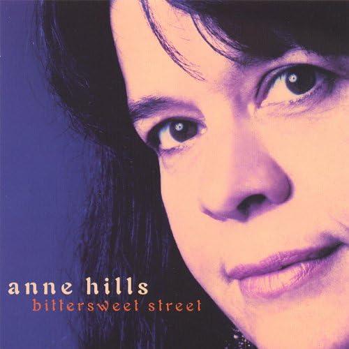 Anne Hills