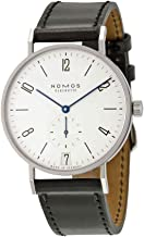 Best nomos tangente datum Reviews