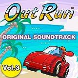 アウトラン オリジナルサウンドトラック Vol.3