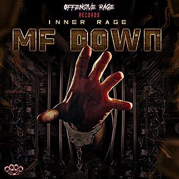 MF Down
