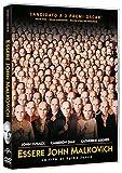Essere John Malkovic (Dvd) ( DVD)
