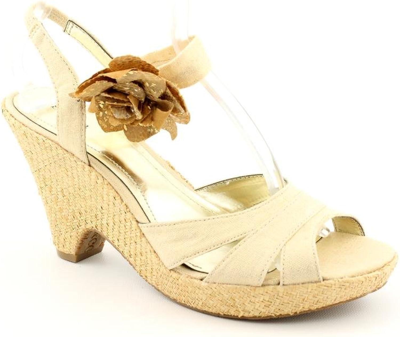 Style & Co Darlin Women's Sandal shoes