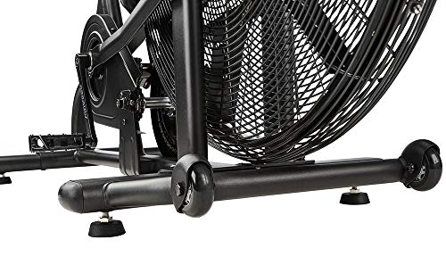Product Image 9: Assault AirBike Classic, Black