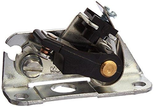 KOHLER 47 150 03-S Engine Ignition Points For K91 - K361, KT Series, and K532 - K582