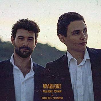 Warlove