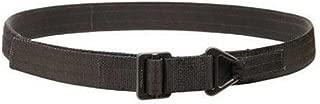 BLACKHAWK! 41VT1 Instructor's Gun Belt, 1.5-Inch, Black