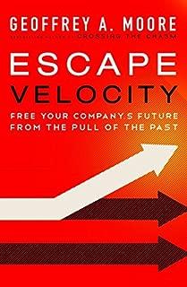 Best escape velocity moore Reviews