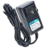 PwrON AC to DC Adapter for WD WD16001032 WD16001032-001 Western Digital MyBook HDD Power Supply Cord