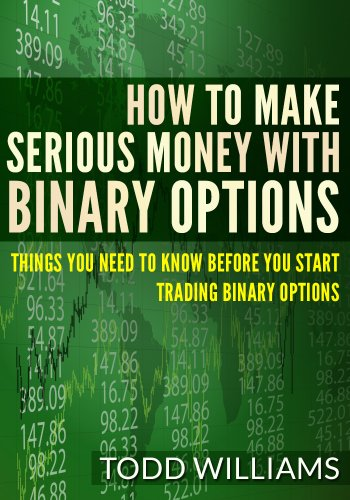 How to trade binary options successfully pdf reader usa sports betting legal new jersey