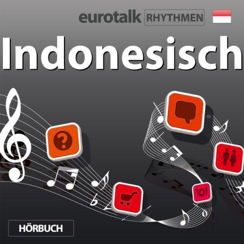 EuroTalk Rhythmen Indonesisch Titelbild