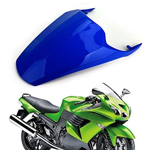 protección de próstata amazzon moto xd