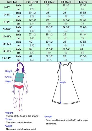 12 year old dresses online _image0