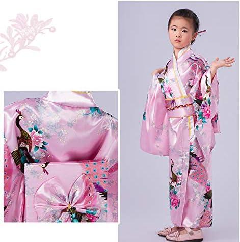 Children kimono _image2