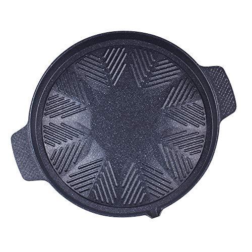 korean bbq griller - 4