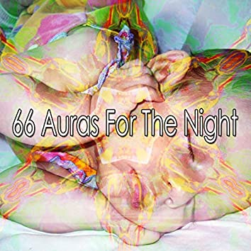 66 Auras for the Night