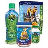 Youngevity Health Start Pack (Alex Jones...