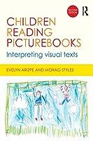 Children Reading Picturebooks: Interpreting visual texts
