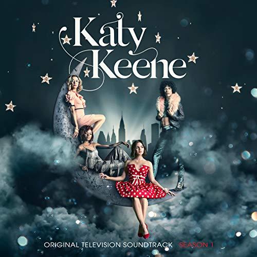 Katy Keene: Season 1 (Original Television Soundtrack)