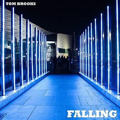 Tom Brooks