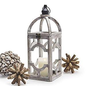 51GQ6WXwXGL._SS300_ Beach Wedding Lanterns & Nautical Wedding Lanterns