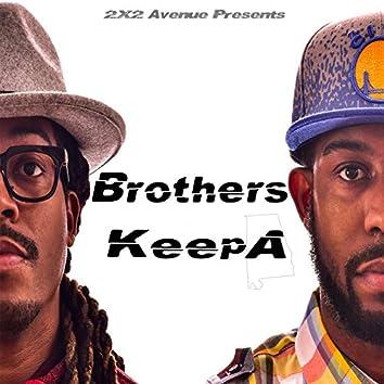 Brother's KeepA