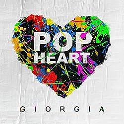 Pop Heart [Import USA]