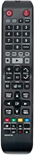 VINABTY AK59-00176A Mando a Distancia de Repuesto Adecuado para Samsung TV BLU-Ray Home Cinema System BD-H8900M BDH8900M BD-H8500M BD-H8500N Bd-h8500 BD-H8900 BD-H8909S BD-H8500A BD-H8900A