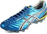 ASICS Men's Lethal Flash DS Soccer Shoe